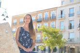 El trabajo final de una alumna de la UPCT advierte de que ninguno de los hoteles de Cartagena dispone de tour virtual