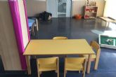 La Escuela Infantil de La Aljorra abrirá sus puertas en septiembre gestionada por la Concejalía de Educación