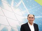 Iberdrola construirá y operará para SABIC la mayor fotovoltaica para autoconsumo on site del mundo