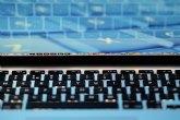XXIII edición del Informe Infoempleo Adecco: Oferta y Demanda de Empleo en España