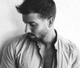 Pablo Alborán cumple su sueño y graba con Ricardo Arjona 'El Amor que me tenía'