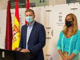 PP: PSOE y Cs apuestan por eliminar las competencias de las juntas municipales destruyendo su autonomía