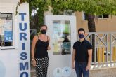 El turismo de Archena en la senda de la digitalización