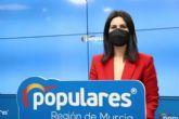 [Miriam Guardiola: