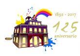 Las visitas teatralizadas a Casas Consistoriales abren la semana de programación de su 125 aniversario