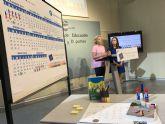 El 8 de septiembre arranca el curso escolar 2017-2018 en Totana