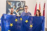 Jóvenes cartageneros podrán vivir una experiencia internacional gracias al Programa Erasmus+ Juventud en Acción