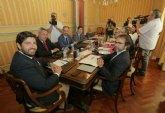 1,3 millones de euros en ayudas a pymes para la modernización de alojamientos turísticos