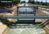 El Ministerio ha satisfecho el abastecimiento de agua en las cuencas del Júcar y del Segura durante el año hidrológico 2015-16 pese a la sequía