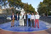 Cartagena recuerda a Jimenez de la Espada con una jornada que acerca su figura a los cartageneros