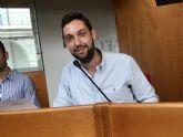 El Pleno del Ayuntamiento de Lorca aprueba por unanimidad que los presupuestos municipales de 2018 incluyan por primera vez el modelo de presupuestos participativos