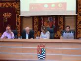 Molina de Segura conmemora el Día Internacional del Derecho a Saber