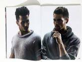 El arte de la peluquería murciana en el punto de mira