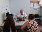 El hospital Santa Lucía contará con consultas monográficas pediátricas para pacientes crónicos