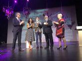 Yecla celebra la IX edición de la Gala de la Denominación Enoturista