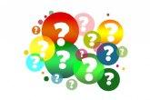 10-N: ¿Qué pide el Sindicato de Enfermería al próximo Gobierno?