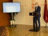 Murcia ha dejado de emitir a la atmósfera 442.000 toneladas de dióxido de carbono desde que suscribió el Pacto de los Alcaldes