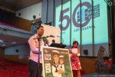 El Nuevo Teatro Circo celebrará el 50 aniversario de su reapertura