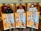 """La Concejalía de Bienestar Animal presenta la campaña """"Ponle el Chip"""""""