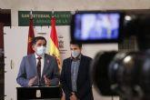 El Ayuntamiento de Murcia mejorará los recursos económicos, técnicos y humanos de las Juntas Municipales