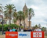 Una nueva era para el Estrella Damm Ladies Open presented by Catalunya