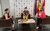 Fiestas Patronales de Torre Pacheco del 1 al 10 deoctubre