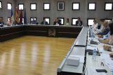 Turismo reforzará su apoyo a San Pedro del Pinatar con acciones alineadas con la estrategia turística regional