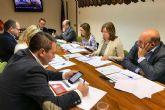 El Servicio de Asistencia de Vivienda e Intermediación de Cartagena, un ejemplo de buenas prácticas para el resto de ayuntamientos de la Región