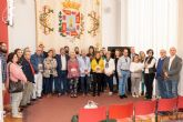 Una investigación sobre la exclusión residencial en Cartagena podrá orientar a las administraciones en sus políticas sociales