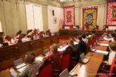 El Ayuntamiento de Cartagena obtiene el reconocimiento de Ciudad Amiga de la Infancia
