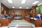 Bajada histórica de impuestos para 2019 del Ayuntamiento de Archena