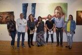 Exposición 016 en Ceutí