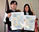 El Ayuntamiento destina 170.000 euros para los Presupuestos Participativos 2020