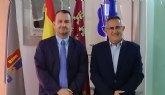 El decano del colegio de abogados de Cartagena solicita el apoyo del alcalde de La Unión