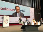 """Tom�s Fuertes: """"La empresa familiar genera valor econ�mico y social"""""""