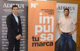 La agencia de comunicación, publicidad y marketing online N7 renueva su patrocinio con ADIMUR