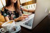 La digitalización aumenta el sedentarismo, según un estudio de la UMU