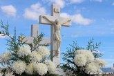 Un dispositivo especial Covid velará por la seguridad de los ciudadanos dentro y fuera del cementerio Nuestro Padre Jesús