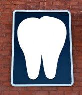 'Implantes dentales Madrid', implantes dentales a precios competitivos en una clínica de confianza