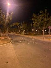 El Gobierno Regional comunica el cierre perimetral de la Región y sus municipios