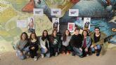 Nuevos corresponsales juveniles en los institutos del municipio