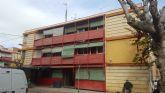 PSOE y Cambiemos Murcia exigen celeridad a Ballesta en la regeneración del polígono de La Paz
