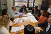 El Plan de Apoyo a la Inversion en el Casco Historico ampliara su ambito de actuacion a todo el centro de Cartagena