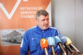 """""""Vamos a ver un Zenit con más nivel que en el partido de ida"""""""