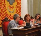 'FCC, la segunda sangría del presupuesto municipal'