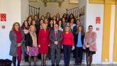 'Las mujeres deben estar por sus competencias o eficiencia y no por una cuota'