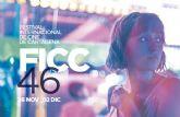 Handia y Custodia compartida, premiadas en San Sebastian y Venecia, protagonizan la quinta jornada del FICC