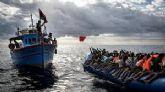 Ganar Totana pide instar al Gobierno Regional a tomar medidas ante la crisis humanitaria que estamos viviendo