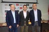 Jornada 13 LNFS ElPozo Murcia vs Palma Futsal