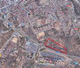 Comunicado aclaratorio de Ciudadanos con respecto al futuro parking gratuito cerca del Hospital Santa Lucía